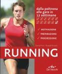 12-week Running Italy