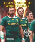 A fan's Guide to World Rugby (South Africa)