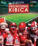 Football Polish
