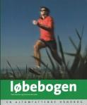 Running Danish