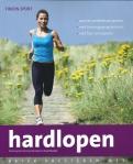 Running (Holland 2)