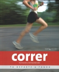 Running (Spain)