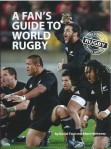 A Fan's Guide to World Rugby (New Zealand)